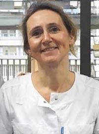 Ny lægelig leder på Rigshospitalets fertilitetsklinik