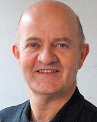 Ny ledende overlæge i Røntgen og Skanning i Hospitalsenhed Midt