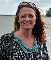 Gitte Ahle ny formand for Dansk Psykiatrisk Selskab