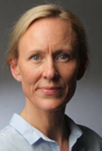 Ny ledende overlæge skal styrke akutafdeling