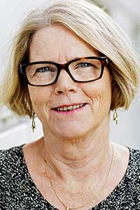 Ny kvalitets- og forbedringschef på SVS