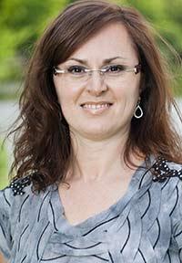 SKAT-chef ny direktør for patientklagestyrelse