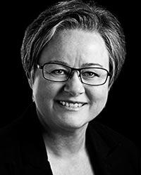 Regionshospitalet Randers får professor på deltid i Norge