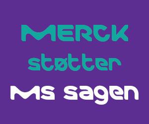 MS-dagen fra Merck