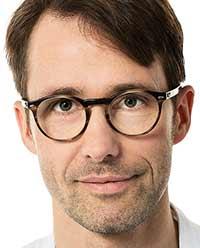 Fysiker skal forbedre MR-scanninger i nyt professorat