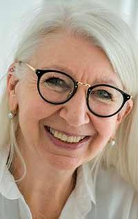 Danmark får første professor i multisygdom og kronisk sygdom