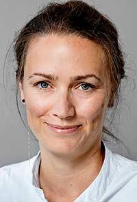 Ny HR-direktør i Region Hovedstaden