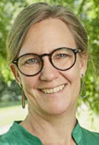Anæstesiafdelingen på Bispebjerg får ny ledende overlæge
