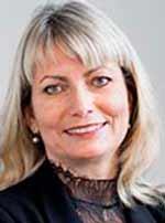 Ny topleder i Styrelsen for Patientsikkerhed