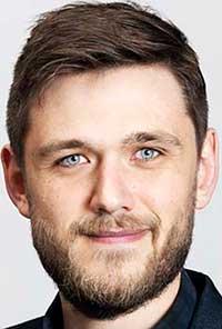 32-årige Anton Pottegård udnævnes til professor