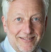 Arne Astrup skal forebygge fedme hos børn