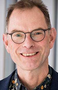 Ny lægelig direktør på OUH - Svendborg Sygehus