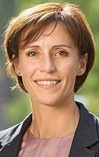 Danmarks første professorat i svær astma