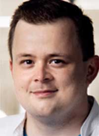 Læge hædres med talentpris fra Lundbeckfonden