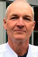 Ny professor i diabetes i Odense