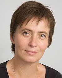 Dorthe Crüger bliver regeringens ledelsesambassadør