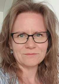 Ny formand for Lægeforeningen Midtjylland