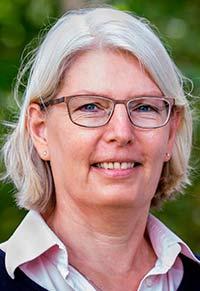 Ny professor i rehabilitering i Odense