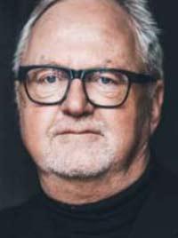 Hans Bisgaard modtager Novo Nordisk Prisen 2019