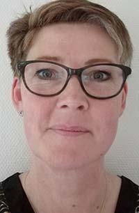 Ny leder til Sikkert Patientflow på OUH