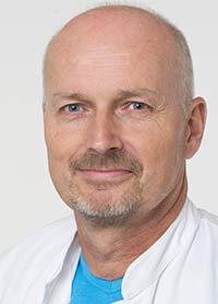 Ny forskningsleder på Onkologisk Afdeling i Odense
