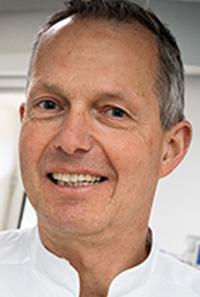 Hjertelæge bliver klinisk professor