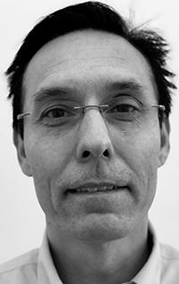 Ny doktor i ludomani på Aarhus Universitet