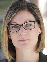 Ny innovationschef og leder af Idéklinikkeni Aalborg