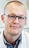 Neuroforsker hædres med en halv million kroner