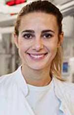 Ung læge hædres for akutforskning