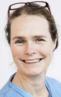 Ny ledende overlæge til anæstesien i Vejle og Middelfart