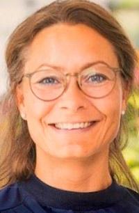 Bornholms Regionskommune får ny sundhedschef