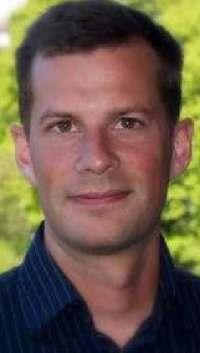 Karsten Juhl Jørgensen valgt til Cochranes bestyrelse