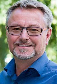 Ny administrationschef til Regionshospitalet Randers