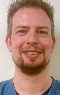 Omstridt læge i Ulrich Fredberg-sagen kaster håndklædet i ringen
