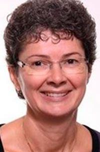 Prismodtager gør en forskel for patienter med tarmkræft