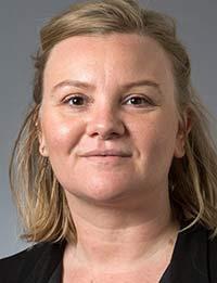 Ny forsker i fedmekirurgi ved Steno Diabetes Center Aarhus