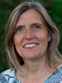 Ny professor i genetik på SDU og OUH
