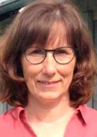 Ny ledende overlæge i nordjysk ældrepsykiatri