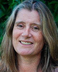 Ny professor i forebyggelse og tidlig behandling af psykisk syge