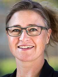 Aarhus Universitet får ny professor i ortopædkirurgi