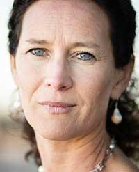 Ny chef i Center for Kræft og Sundhed København