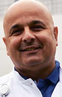 Migræneforsker skal undersøge nye behandlingsprincipper