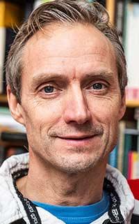 Ny doktor i diabetes i Grønland