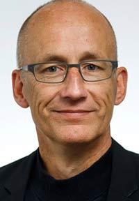 Morten Grønbæk får Lægeforeningens Ærespris