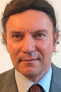 Ny professor forsker i behandling af Parkinsons