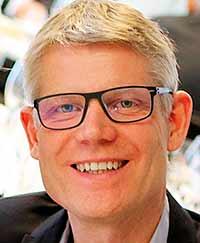 Han afløser omstridt leder i Diagnostisk Center i Silkeborg
