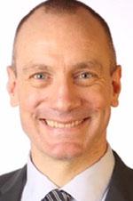 Adjungeret professor modtager pris for selvmordsforskning
