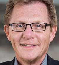 Ny sygehusdirektør skal rydde op i brystkræftskandalen i Ringsted