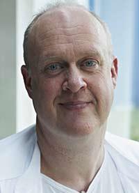 Professor får millioner til at finde den bedste smertemedicin til hofteopererede